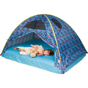 Stansport 26710 My Favorite Mermaid Twin Size Bed Tent