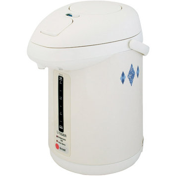 Tiger Pfug30uwg 3.0 Liter Electronic Water Heater