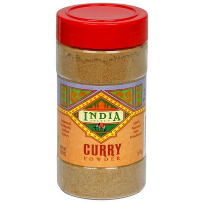 Bombay Duck Curry Powder 6.25 OZ -Pack Of 6