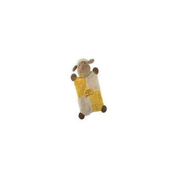 Scents Of Security Lamb Toy for Dog