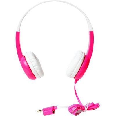 onanoff BuddyPhones - Pink
