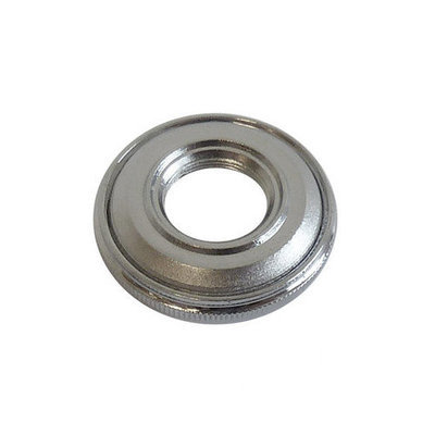Prestige Medical Small Rim and Disk Assembly for 122 Series