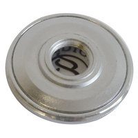 Prestige Medical Large Rim and Disk Assembly for 122 Series