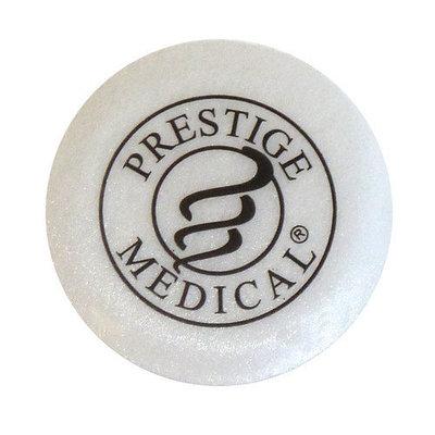 Prestige Medical Diaphragm for Dualhead 108 Series Chestpiece
