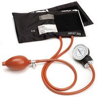 Prestige Medical Easy ID Latex Free Aneroid Sphygmomanometer