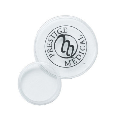 Prestige Medical Small Diaphragm for 122 Series