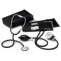 Prestige Medical Basic Aneroid Sphygmomanometer with Single Head Kit