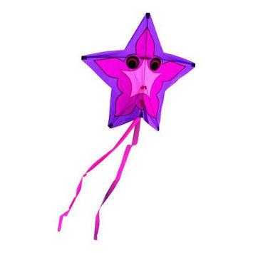 Starfish NTK54524 NEW TECH KITES