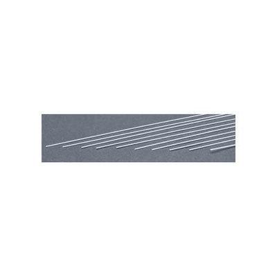 Evergreen Styrene Strip 050 x 075mm (020 x 0030')