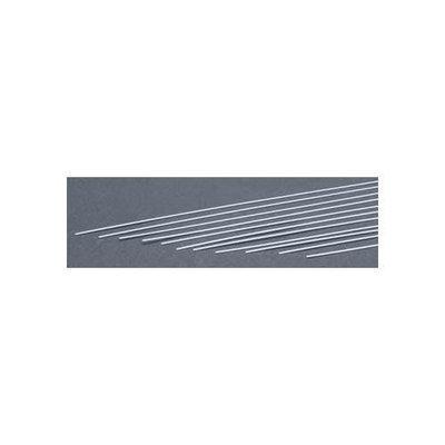 Evergreen Styrene Strip 050 x 100mm (020 x 0040')
