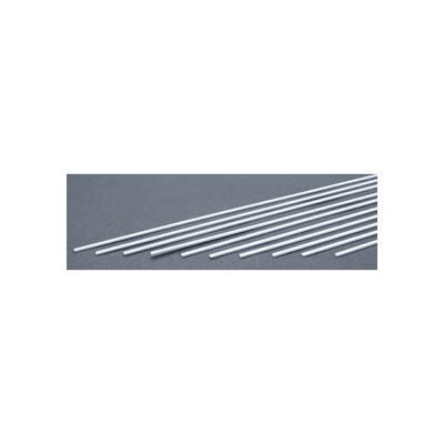 Evergreen Styrene Strip 100 x 250mm (040 x 0100')