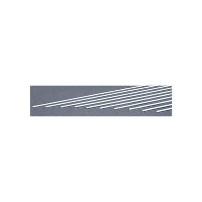 146 Strips .040x.125 (10) EVGU0146