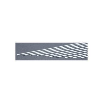 147 Strips .040x.156 (10) EVGU0147