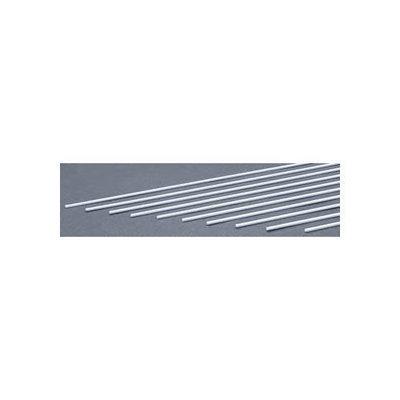 Evergreen Styrene Strip 150 x 200mm (060 x 0080')