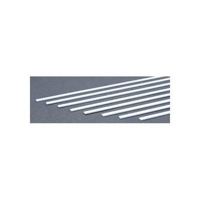 Evergreen Styrene Strip 150 x 63mm (060 x 0250')