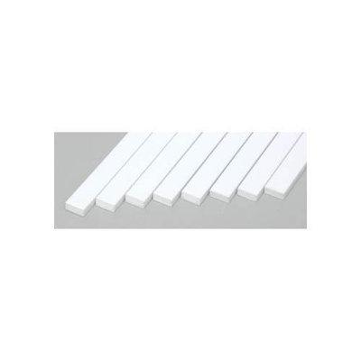 Evergreen Styrene Strip 200 x 480mm (080 x 0188')