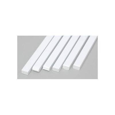 188 Strips .125x.188 (6) EVGU0188
