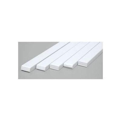 189 Strips .125x.250 (5) EVGU0189