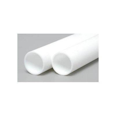 236 Tube 1/2 .500 (2) EVGU0236