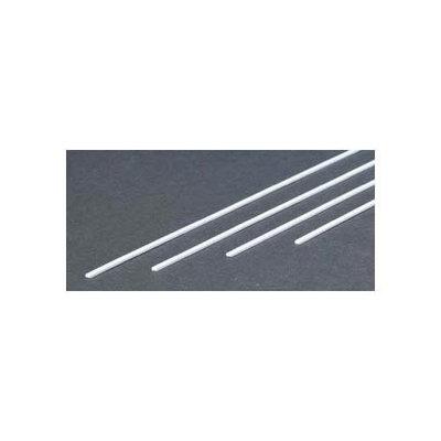 262 Channel .080 2.0mm (4) EVGU0262