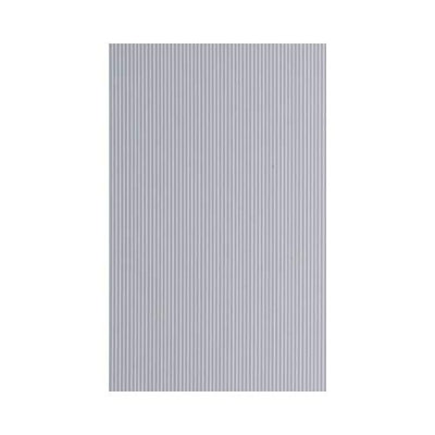 4031 Clapboard Styrene Plastic .030 EVGU4031