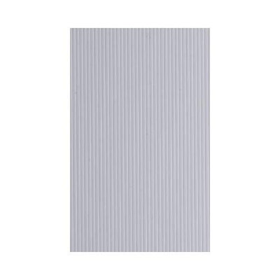4040 V-Groove Styrene Plastic .040 EVGU4040