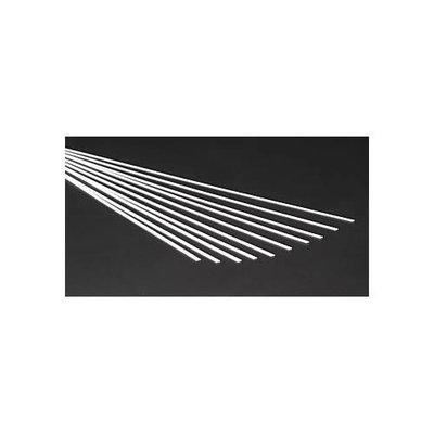 8210 Strips 2x10 HO (10) EVGU8210