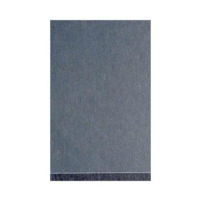 9005 Clear Sheet .005x6x12
