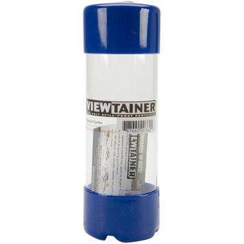 Viewtainer Storage Container 2X6-Blue