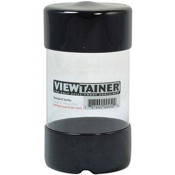 Viewtainer Storage Container 2.75X5-Orange