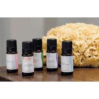 Steamist Respiratory Total Sense Respiratory Aromatherapy Essential Oils
