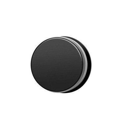 Steamist 3200 N/A Total Sense (2) AudioSense Classic Speakers
