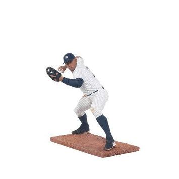 Mcfarlane Toys McFarlane-MLBSeries 29 Alex Rodriguez 6 Yankees