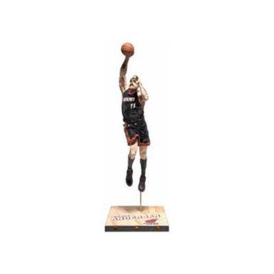 Mcfarlane Toys NBA Series 26 Chris Andersen Action Figure
