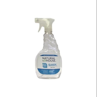 Prefense Natural House 16oz Glassy Cleaner