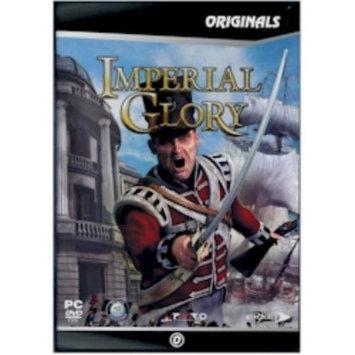 Eidos Interactive Eidos Imperial Glory - Strategy Game Retail - PC