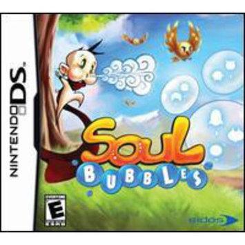 Eidos Soul Bubbles [Toys