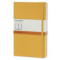 Incipio Technologies Moleskine Hard Cover Notebook