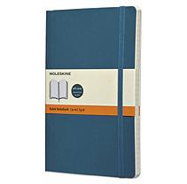 Incipio Technologies HBGQP616B6 - Moleskine Classic Softcover Notebook