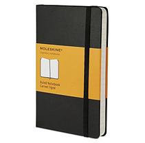 Incipio Technologies HBGMM710 - Moleskine Hard Cover Notebook
