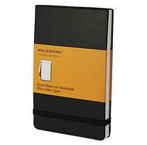 Incipio Technologies Moleskine Reporter Notebook