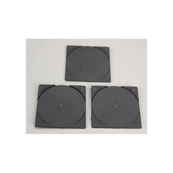 104 Thrust Plate .60 ERNG2020 ERNST