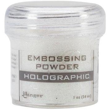 Ranger Industries Ranger EPJ00-709 Embossing Powder 1 Ounce