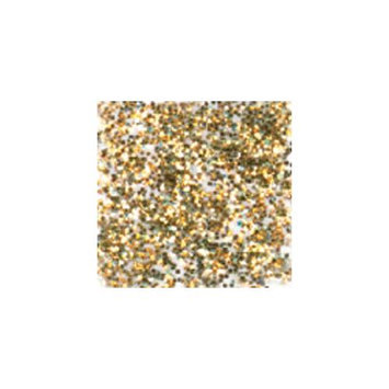 Ranger SGG01-799 Stickles Glitter Glue 0.5 Ounce