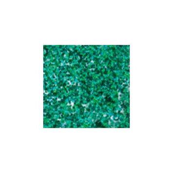 Ranger SGG01-805 Stickles Glitter Glue 0.5 Ounce