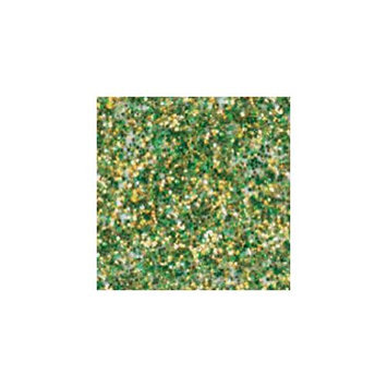 Ranger Stickles Glitter Glue 1/2 oz. Lime Green