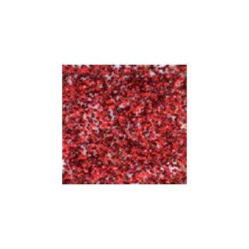 Ranger Stickles Glitter Glue 1/2 oz. Christmas Red
