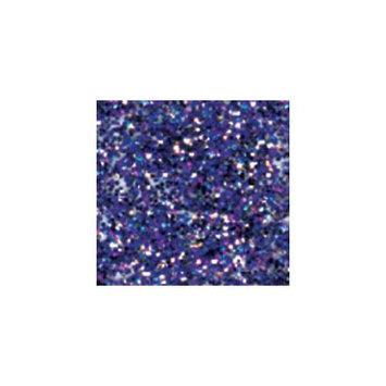 Ranger Stickles Glitter Glue 1/2 oz. Starry Night