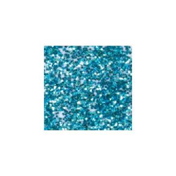 Ranger SGG01-935 Stickles Glitter Glue 0.5 Ounce