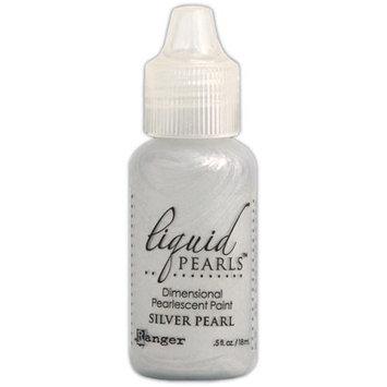 Ranger LPL-02055 Liquid Pearls Glue .5 Ounce Bottle